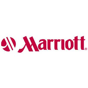mariott-sized