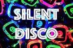 Silent-Disco-small